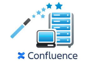 Confluence 5.10+ Compatible